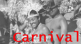 CarnivalButton.jpg