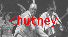 ChutneyButton.jpg